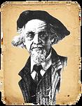 Berdyaev Poster.001 Transparent.png