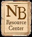 NB Resource Center Logo.001.png