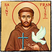 St. Francis.png