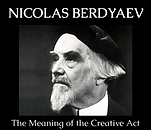 THE MEANING OF THE CREATIVE ACT Button.p