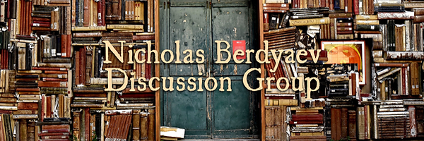New Berdyaev Discussion Group Header.001