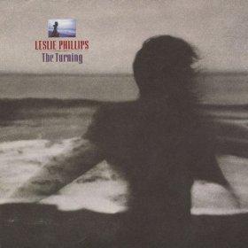 Leslie (Sam) Phillips-The Turning