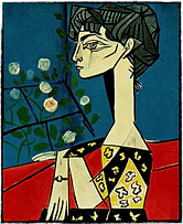 Picasso Woman.png