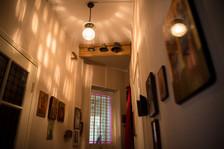 Berdyaev Museum