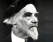 Nicolas Berdyaev