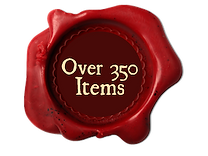 350 ITEMS sticker.001.png