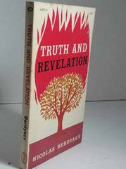 Truth and Revelation