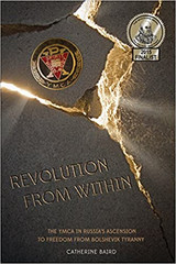 Revolution from Within-Baird.jpg