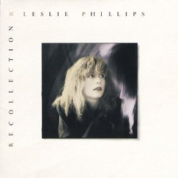 Sam Phillips-Recollection