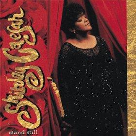 Shirley Caesar-Stand Still