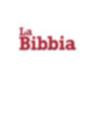 Bibbia_NR06_Low_cost_-_36301__SG36301___