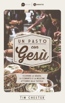 Un_pasto_con_Gesù