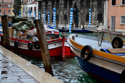 Missions & Church Planting in Italy