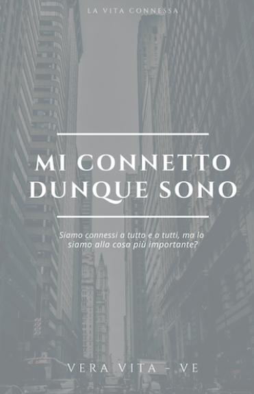Mi_Connetto_-_Cover_copy.png