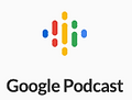 Practical Missions Cohort Podcast on Goo