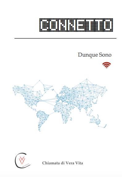 Connetto_Dunque_Sono