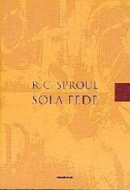 Sola_fede__Sproul_R__C___www_clcitaly_com