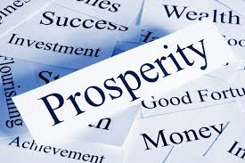 Hurtful Impacts of Prosperity gospel - pt 1
