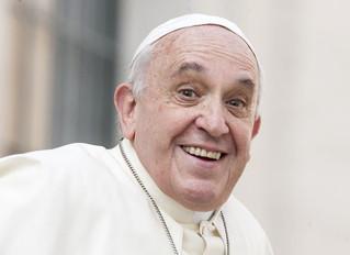 Head of the Church or False Teacher?