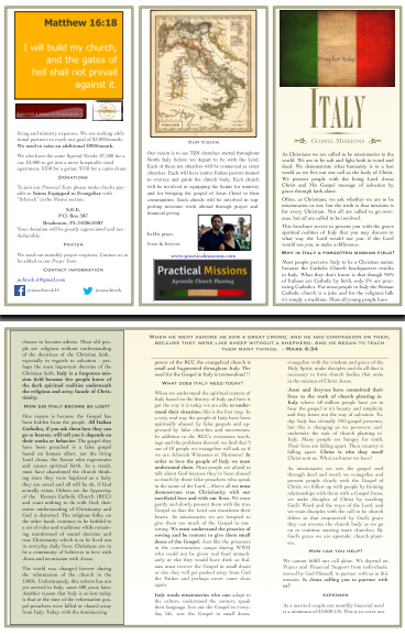 italy.mission.brochure.2014 (page 2 of 2).png