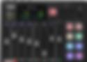 Screen Shot 2020-05-14 at 4.31.54 PM.png