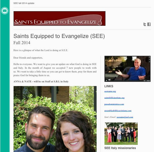 S.E.E. Fall 2014 Newsletter.jpg