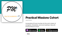 Practical Missions Cohort Podcast.png