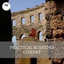 Practical Missions Cohort copy.png
