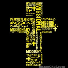 Missionary or Missional ?
