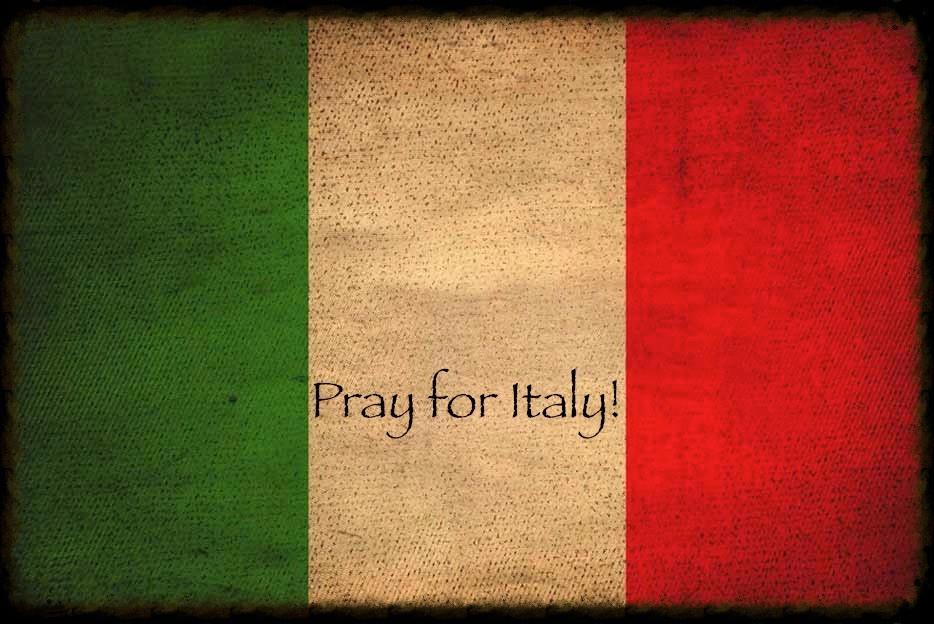 PrayForItaly.flag.jpg 2014-3-10-15:33:54