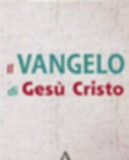 Il_Vangelo_di_Gesù_Cristo__Amazon_it__Pa