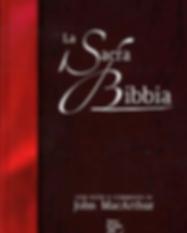 Bibbia_da_Studio_MacArthur_NR06_-_35419_
