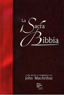 Bibbia_da_Studio_MacArthur_NR06_-_35419__SG35419___Copertina_rigida_illustrata__taglio_bianco__97826
