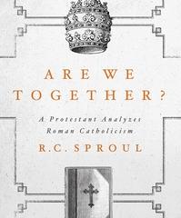 Protestantism and Catholicism