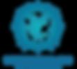 RGB-logo (2).png