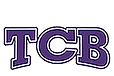 tcb logo.png
