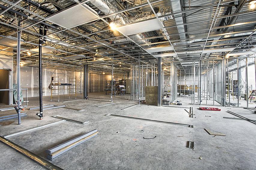 pelletier construction management
