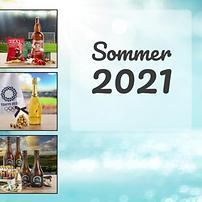 Skärmavbild 2021-05-05 kl. 15.56.03.png