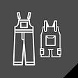 ikoner-yrkes.png