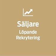 knapp_säljare-löpande.png