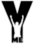 why me logo black.png