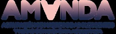 Amanda_Logo.png