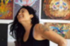 Eden, Hypnotherapist and Life Coach in Colorado