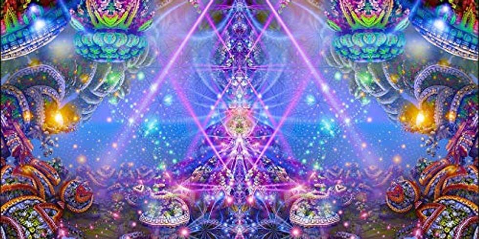 The spiritual teachings - Advanced