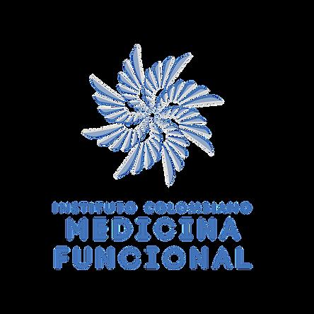 Instituto Colombiano de Medicina Funcional