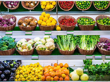 Medicina Funcional Nutrición .jpg