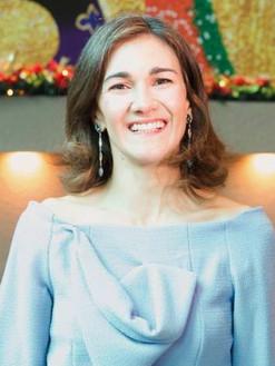 Angela M Gómez - Medicina Funcional