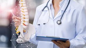 Los Huesos débiles: Qué hacemos en Medicina Funcional?