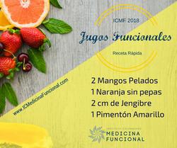 JugoAmarilloS1
