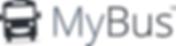 mybus logo.png